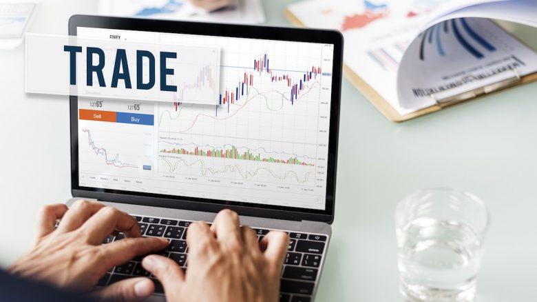 I primi approcci con il trading online