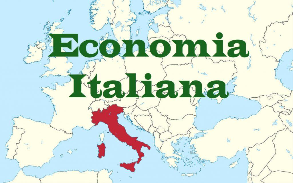 Il futuro dell'economia italiana